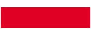 Gembird Software Ltd.
